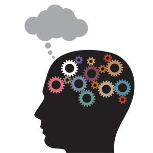 Нейро-Лингвистическое программирование