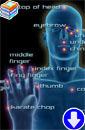 Аксенов В., Герус А. «Краткое практическое пособие по EFT. Техники Эмоциональной Свободы»