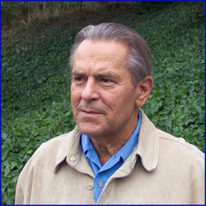 Гроф Станислав