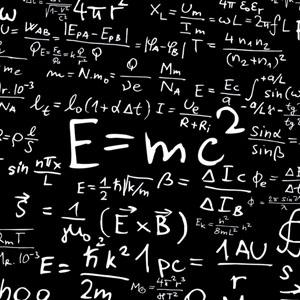 неШкольная физика