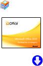 Официальные краткие руководства к MS Office 2010
