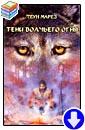 Теун Марез «Учение толтеков. Том 5. Тени волчьего огня»