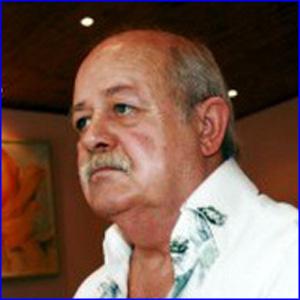 Теун Марез