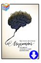Дэнни Пенман, Марк Уильямс «Осознанность. Как обрести гармонию в нашем безумном мире»