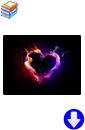Джо Толве «Целительная энергия любви»