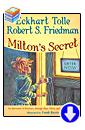 Экхарт Толле «Секрет Милтона»