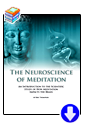 Эрик Томпсон «Нейронаука медитации. Введение в научное изучение влияния медитации на мозг»