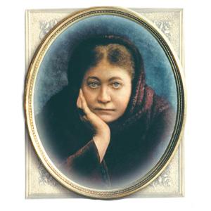 Елена Блавацкая
