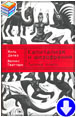 Делез Жиль «Тысяча плато. Капитализм и шизофрения»