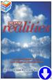 Джулия Сильверторн, Джон Овердеф «Реальность снов. Духовная система достижения внутренней гармонии через сновидения»