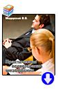 Мадорский В.В. «Практическая психотерапия шизофрении»
