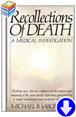 Майкл Сабом «Воспоминания о смерти»