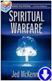МакКенна Джед «Духовная война»