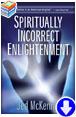 МакКенна Джед «Духовно неправильное просветление»