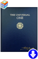 Вальтер Рассел «Единство Вселенной»